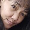 angie, 48, г.Доха