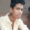 arun  R, 22, г.Gurgaon