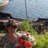 volga, 54, Rybinsk