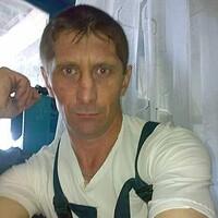 Окел, 52 года, Козерог, Ростов-на-Дону