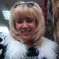 Фиала Яниди, 67 лет, Рак, Москва
