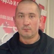 Александр 39 Кумылженская