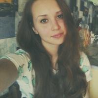 Настюша, 22 года, Рыбы, Ижевск