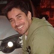 Julio sanchez 45 лет (Рак) на сайте знакомств Севильи