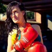 Валерия, 34 года, Рак, Самара