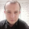 Yurec, 31, Borispol