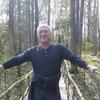 Дмитрий, 49, г.Москва
