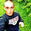 Антон, 26, г.Воскресенск