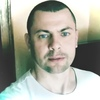 Артём, 37, г.Полтава