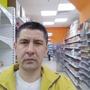 Sherzod 45 Самара