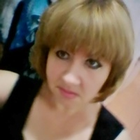 Tatyana, 55 лет, Рыбы, Ростов-на-Дону