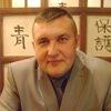 Ильгиз, 39, г.Ульяновск