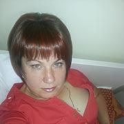 Наталья 42 года (Рак) Минеральные Воды