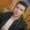 Evgeniy, 26, Tomsk