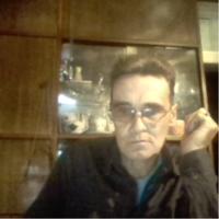 Анатолий Краевский, 61 год, Лев, Судиславль