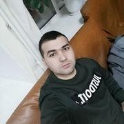 Бек 26 Томск