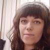 Александра, 31, г.Санкт-Петербург