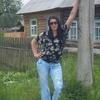 Мария, 33, г.Орел