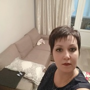 место знакомства с мужчиной за 40 лет иркутск