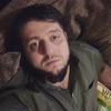 Muhammad, 36, Totskoye