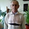 Ivan, 65, Aznakayevo