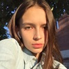 Лера, 19, г.Москва