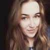 Viktoriya, 29, Vel
