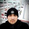 Азизбек, 21, г.Томск