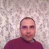 MAKKENO, 32, г.Чита