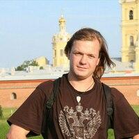 Дориан Грей, 32 года, Козерог, Иркутск