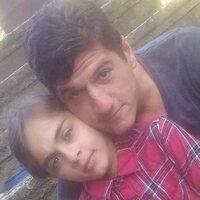 Grigoli, 30 лет, Близнецы, Тбилиси