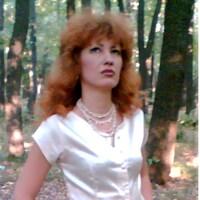 Виктория, 47 лет, Водолей, Харьков