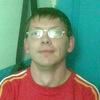 Денис, 40, г.Киров
