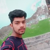 Youraj Singh, 30, г.Gurgaon