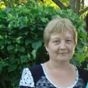 Подружиться с пользователем Татьяна 52 года (Скорпион)