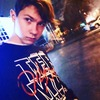 Никита, 16, г.Челябинск