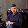 Александр, 18, г.Камышин