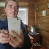 Василий, 38, г.Ялта