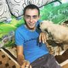 Дима, 27, г.Касторное