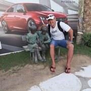 Алексей 37 Минск