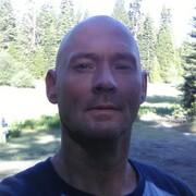 Billy 51 год (Козерог) хочет познакомиться в Фресно