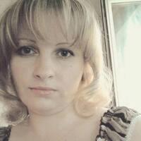 Светлана, 37 лет, Близнецы, Москва