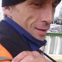 Anatoly, 45 лет, Стрелец, Анжеро-Судженск