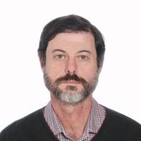 Ян, 55 лет, Весы, Москва