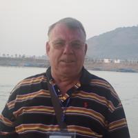 Анатолий Никифорович, 32 года, Скорпион, Абакан