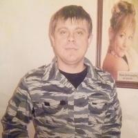 Сергей, 45 лет, Лев, Ростов-на-Дону