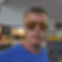 Дима, 34 года, Скорпион, Омск