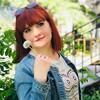 Светлана, 41, г.Усть-Каменогорск