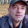 вова, 43, г.Винница