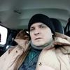 Дмитрий, 44, г.Киев